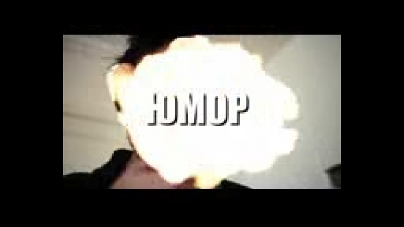 [v-s.mobi]Самое смешное видео Ивангая.3gp