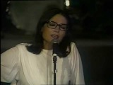 Nana Mouskouri   - Aspri mera  -