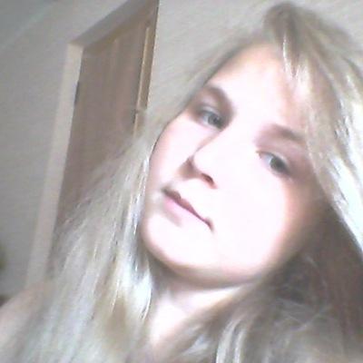 Ева Семенова, 15 марта 1998, Симферополь, id192060019