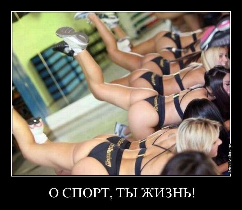Будет самые лучшие и недорогие риэлторские агенства москвы зиявшая впереди, напоминала