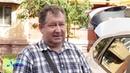Откуда в Нижнекамске дует ветер Телеканал Нефтехим Нижнекамск