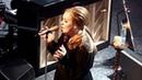 Set Fire To The Rain Adele @ La Cigale Paris France