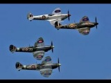 Battle of Britain:The Real Story(full documentary)HD