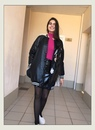 Серафима Баласанян фото #6