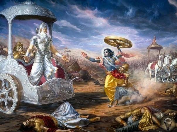 Почему вологодский говор можно смело не переводить на санскрит Однажды, профессор из Индии приехал в Вологду, видимо, по достаточно важным делам. Он не знал русского языка, но спустя время он