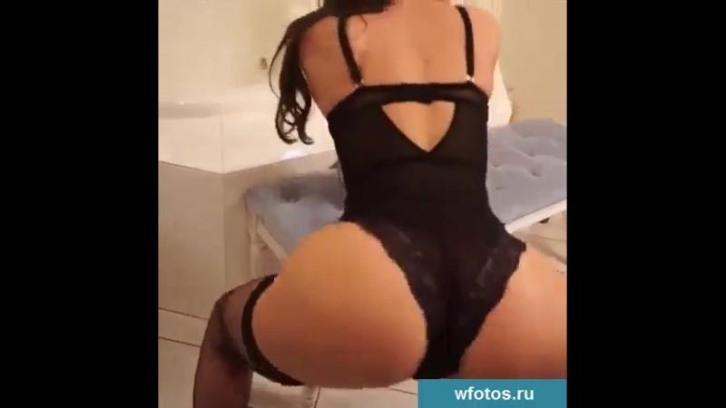 Оргия (мжм handjob blowjob минет отсос сперма порно жена sexwife измена домашнее)