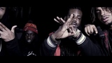 Yung Dred - Let The Shxt Bang (Official Video)