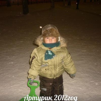 Светлана Валитова, 28 марта , Новомосковск, id168679747