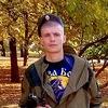 Evgeny Kazak