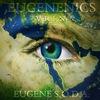 EUGENE S.O.D.A.