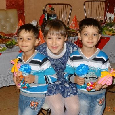Лена Сливка, 25 декабря , Одесса, id177258517