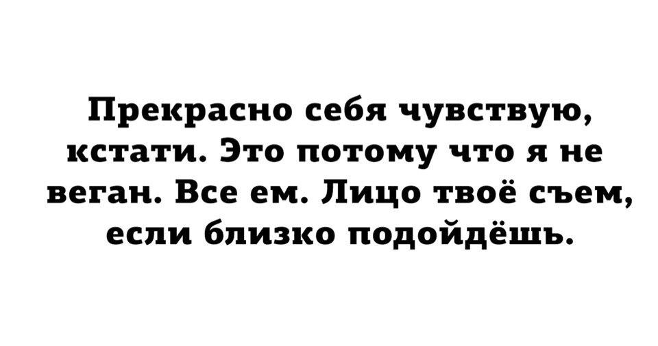 https://pp.userapi.com/c635101/v635101743/16c35/OMQoEwoV0Tc.jpg