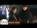 Romance is A Bonus Book 로맨스는 별책부록 OST Roy Kim 로이킴 그대만 떠올라 All I Do MV