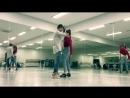 Yulian_Levchyk_Catherine_Moroz_-_Dont_Wanna_Know_-_Maroon_5 Lia_Kim_Choreography