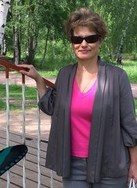 Ирина  Кудряшова</h2> (id52415662)