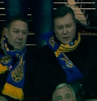 Коньков-Янукович
