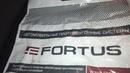 Toyota Fortuner мультилок. Замок акпп Фортус установили для усиления защиты авто от угона