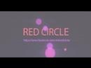 CLUB RED CIRCLE LIVE clubredcircle
