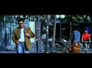 New York Nagaram 720p