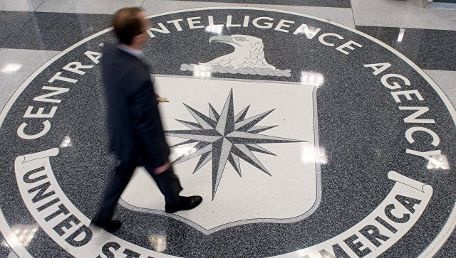 ЦРУ рассекретит данные Джины Хэспел