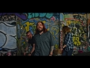 Seether Save Today Music Video