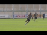 Cristiano Ronaldo and Juventus_ A Summer in Black and White.mp4