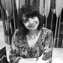 Маргарита Кормилицына фото #15