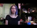Тонкий и толстый. Фильм об анорексии и переедании. Как справиться и как помочь близким?