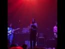 Clairo Flaming Hot Cheetos Live at Coca Cola Roxy