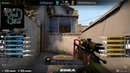 Counter strike Global Offensive 2018 12 08 19 12 18 01