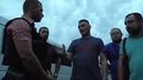 Вымогатели полиции Барышевки. ч.2. Подстава.