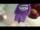 Реклама Fanta Instamix - Фанта Инстамикс