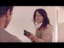 INEDIT Lundi dans l episode 225 Beatrice Raynaud revele la scene du crime