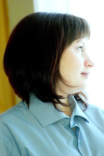 Елена Сафеева, 15 августа , Вад, id63139093