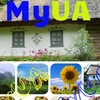 My_UA