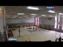 Вести-Москва • За год в Москве построят почти 40 школ