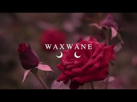 Waxwane - Sinister [OFFICIAL AUDIO STREAM]