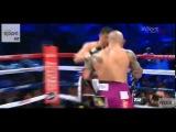 MIGUEL ANGEL COTTO vs SERGIO MARTINEZ KO HIGHLIGHTS 07.06.2014