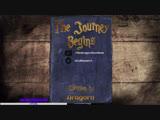 RED DEAD REDEMPTION 2 НА PS4 PRO СТРИМ #7 - Разборки в Сен Дени)))