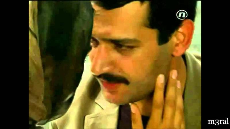 Asi Demir - En güzel Sahneler (The most beautiful scene)