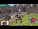 War_Robots_Novaya_AKULA_na_syomke_u_Bratycha_(MosCatalogue.net) (2).mp4