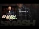 Dj SMASH - Моя Любовь (Премьера клипа 2018)