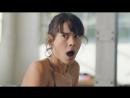Реклама порнохаба