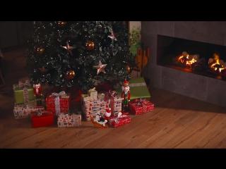 Porcelanosa Grupo Christmas 2017 COMPLETE (1)