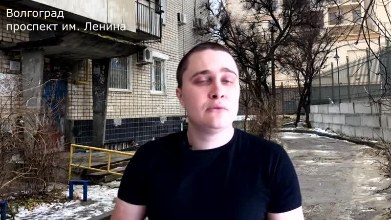 [Новости СВЕРХДЕРЖАВЫ] Путин про рэп и цензура в стране