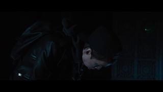 Подбросы (2018) Трейлер