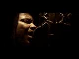 Stephen Marley, Capleton, Sizzla - Rock Stone