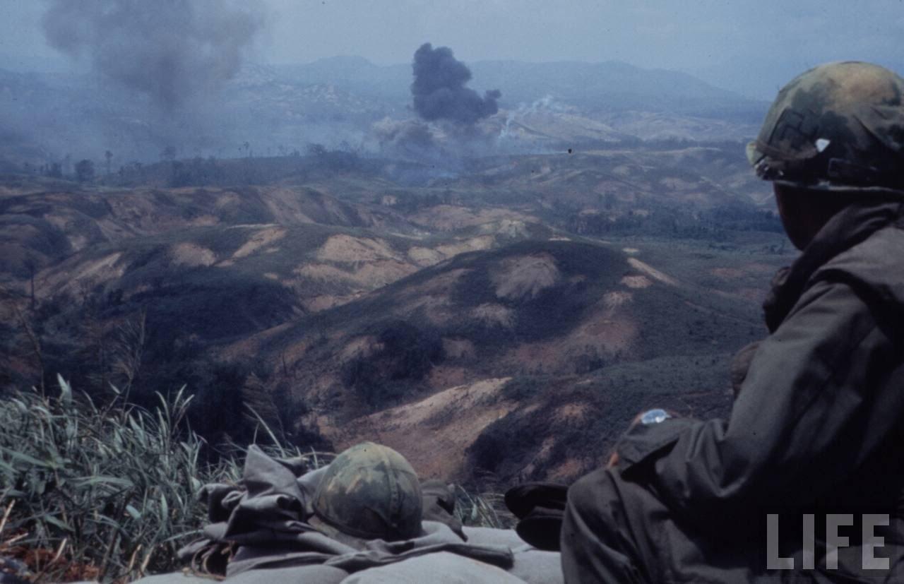 guerre du vietnam - Page 2 PecCizJamCo