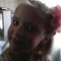 Эвелина Гаянова, 20 ноября , Львов, id225674180