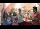 Vasundhara Raturi 13.04.2013 (14)